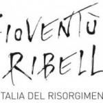 """Gioventù ribelle"""