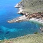 Ambiente: coste italiane a rischio