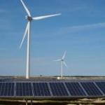 Energie rinnovabili: una scelta sempre più necessaria.