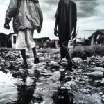 Waf Jeremie – Haiti – L'inizio della Speranza