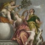 A Verona la mostra su Paolo Veronese