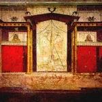 La Casa di Augusto aperta al pubblico