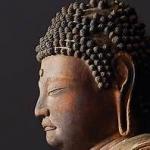 Capolavori della scultura Buddhista giapponese
