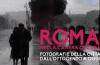 Roma in fotografia