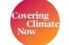 """Gli psichedelici possono trattare il """"dolore"""" climatico?  di  Mark Hertsgaard"""