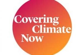 Australia, il tuo paese sta bruciando – i pericolosi cambiamenti climatici sono qui con te ora. di Michael Mann