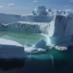 Allarme rosso per i ghiacciai della Groenlandia