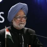 L'economia Indiana minacciata dall'inflazione
