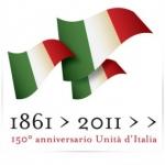 Opera domani per i 150 anni della Repubblica Italiana