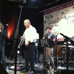 Tuscia in Jazz  sold out.