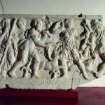 A Spello in mostra l'Umbria archeologica