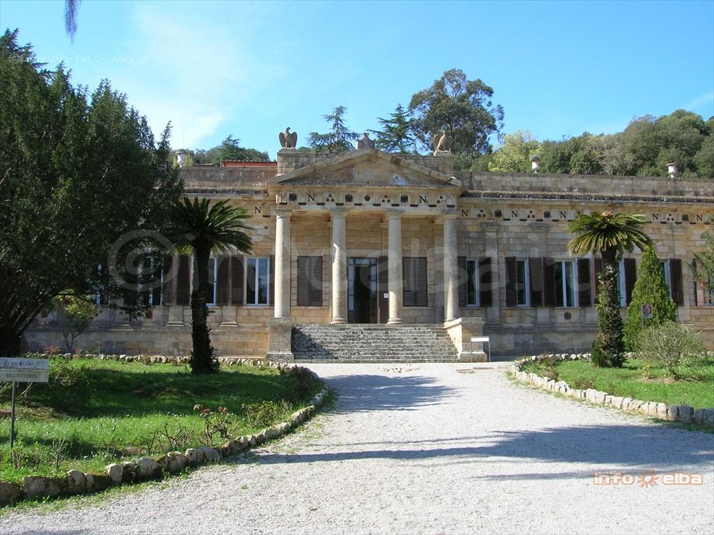 Aletheia 187 Blog Archive 187 L Isola D Elba E Napoleone