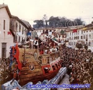 ok Carnevale_storico