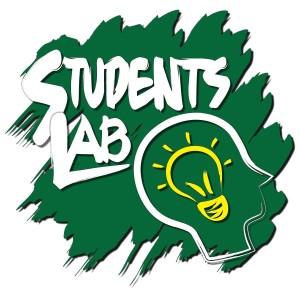 students lab
