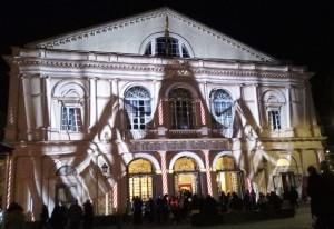 teatro-unione-foto-1