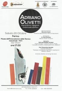 olivetti-poster