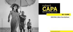 robert-capa-ancona