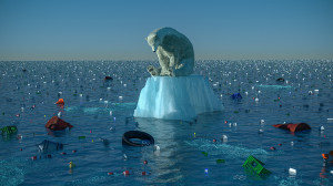 1-cambiamento-climatico