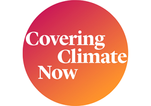 coveringclimatelogo