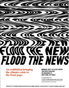 flood-the-news-1