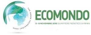 ecomondo-2019