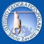 Il Museo Polare di Fermo: un'eccellenza culturale Italiana