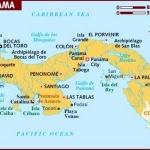Un nuovo ponte sul Canale di Panama