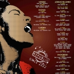 Tuscia in Jazz Festival