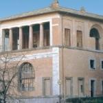 Capolavori Etruschi tra villa Giulia e Palazzo Poniatowski