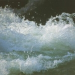 La Giornata Mondiale dell'Acqua