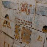 Importante scoperta archeologica in Egitto