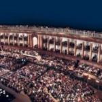 Macerata Opera Festival 2014