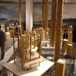 La Biennale di Architettura – Riflessioni sull'edizione 2012