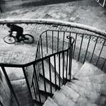 """L'""""occhio del secolo"""": retrospettiva Henri Cartier-Bresson"""