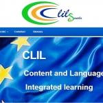 CLIL-Scuola: un sito di proposte