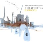 Al via il Roma Festival Barocco