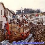 A Ronciglione progetti condivisi per il Paese di Carnevale