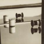 FLORENCE HENRI – Mostra fotografica a Roma