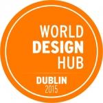 Dublino 2015: centro del design internazionale