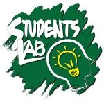 Students Lab: è arrivato il futuro