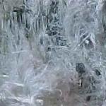 Breve storia dell'amianto