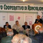 Promozione turistica in 50 anni di attività della Pro Loco di Ronciglione