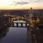 Conferenza Internazionale di eTourism a Roma