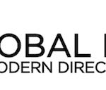 Preparativi per il Global Forum di Democrazia Diretta a Roma
