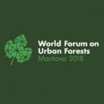 World Forum on Urban Forests – Mantova 2018