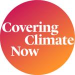 La copertura delle notizie sul clima ha finalmente svoltato?  di Mark Hertsgaard e Kyle Pope