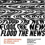 Flood The News