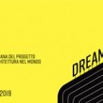 Festival dell'Architettura a Roma