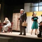 Teatro e Territorio – la valorizzazione di persone e luoghi