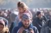 Migrazioni e salute